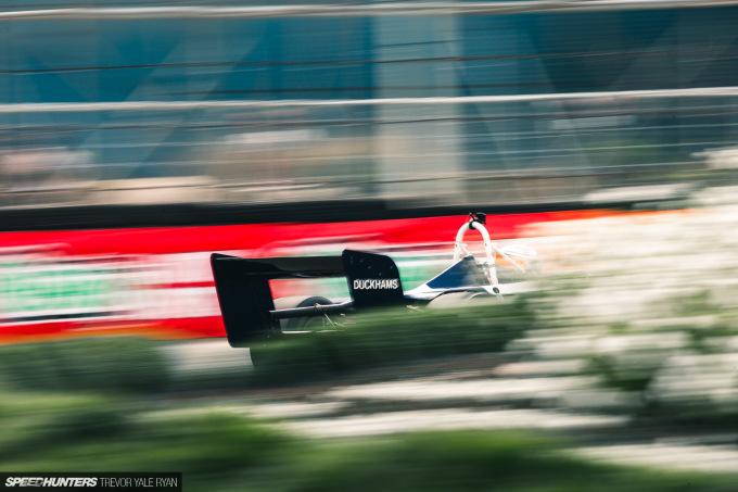 2021-LBGP-Formula-Atlantic-FD-Drifting_Trevor-Ryan-Speedhunters_009_3720