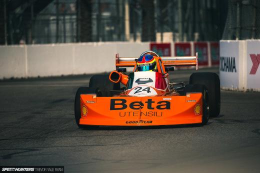 2021-LBGP-Formula-Atlantic-FD-Drifting_Trevor-Ryan-Speedhunters_010_3760