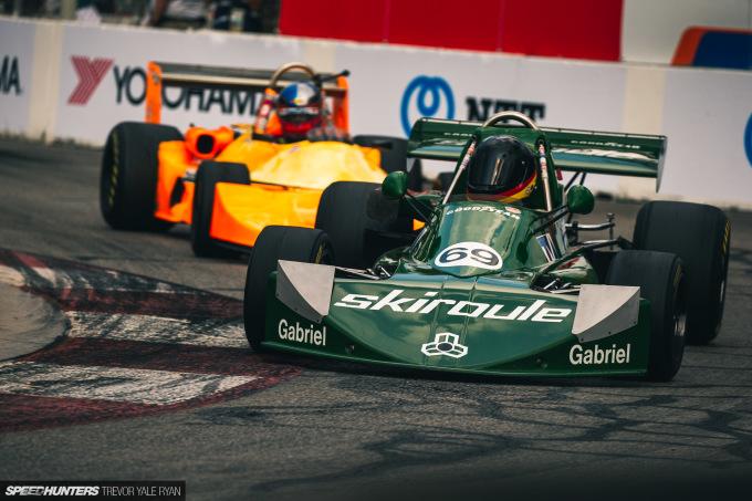 2021-LBGP-Formula-Atlantic-FD-Drifting_Trevor-Ryan-Speedhunters_011_3833