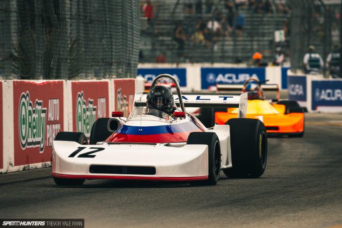 2021-LBGP-Formula-Atlantic-FD-Drifting_Trevor-Ryan-Speedhunters_012_4354