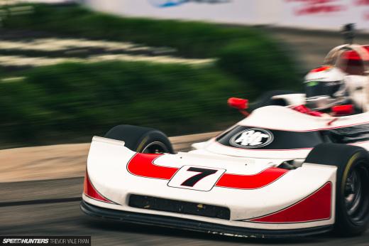 2021-LBGP-Formula-Atlantic-FD-Drifting_Trevor-Ryan-Speedhunters_013_4449