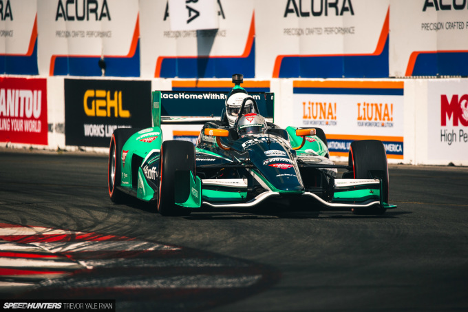 2021-LBGP-Formula-Atlantic-FD-Drifting_Trevor-Ryan-Speedhunters_015_3984