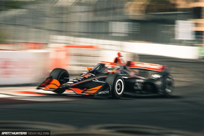 2021-LBGP-Formula-Atlantic-FD-Drifting_Trevor-Ryan-Speedhunters_016_5697