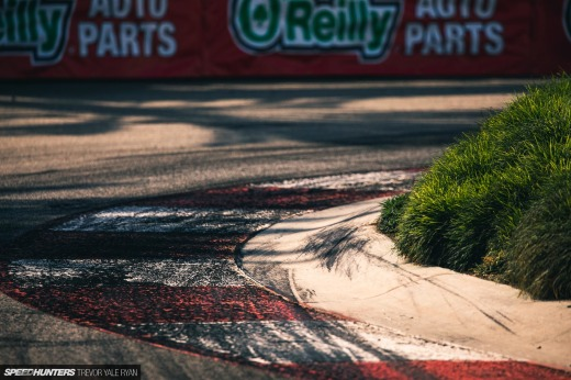 2021-LBGP-Formula-Atlantic-FD-Drifting_Trevor-Ryan-Speedhunters_017_6130