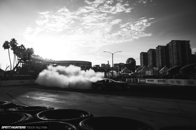 2021-LBGP-Formula-Atlantic-FD-Drifting_Trevor-Ryan-Speedhunters_019_6633