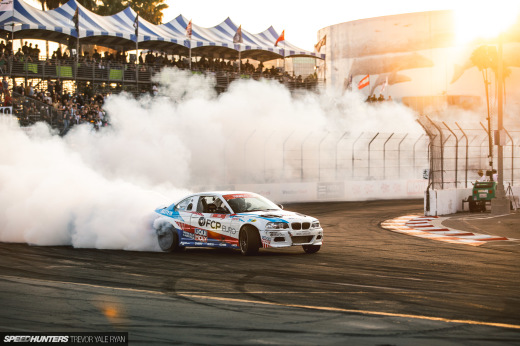 2021-LBGP-Formula-Atlantic-FD-Drifting_Trevor-Ryan-Speedhunters_022_6688