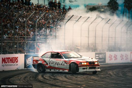 2021-LBGP-Formula-Atlantic-FD-Drifting_Trevor-Ryan-Speedhunters_023_6754