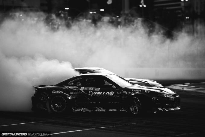 2021-LBGP-Formula-Atlantic-FD-Drifting_Trevor-Ryan-Speedhunters_024_6775