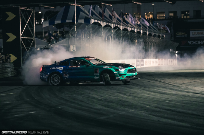 2021-LBGP-Formula-Atlantic-FD-Drifting_Trevor-Ryan-Speedhunters_027_6832
