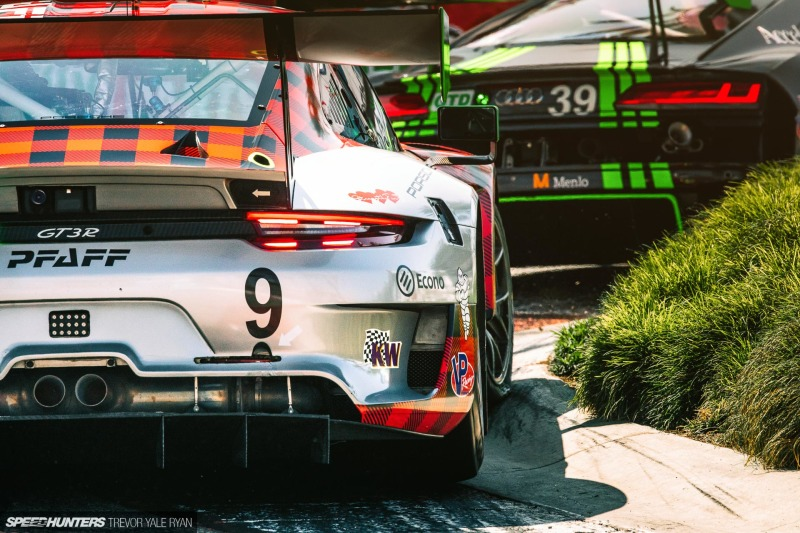 2021-Long Beach IMSA GrandPrix_Trevor-Ryan-Speedhunters_001_
