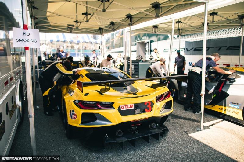 2021-Long Beach IMSA GrandPrix_Trevor-Ryan-Speedhunters_003_5831
