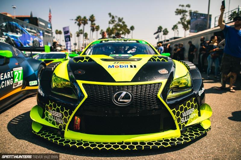 2021-Long Beach IMSA GrandPrix_Trevor-Ryan-Speedhunters_004_5839
