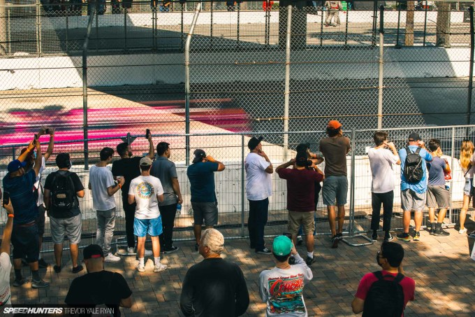 2021-Long Beach IMSA Grand Prix_Trevor-Ryan-Speedhunters_005_5919