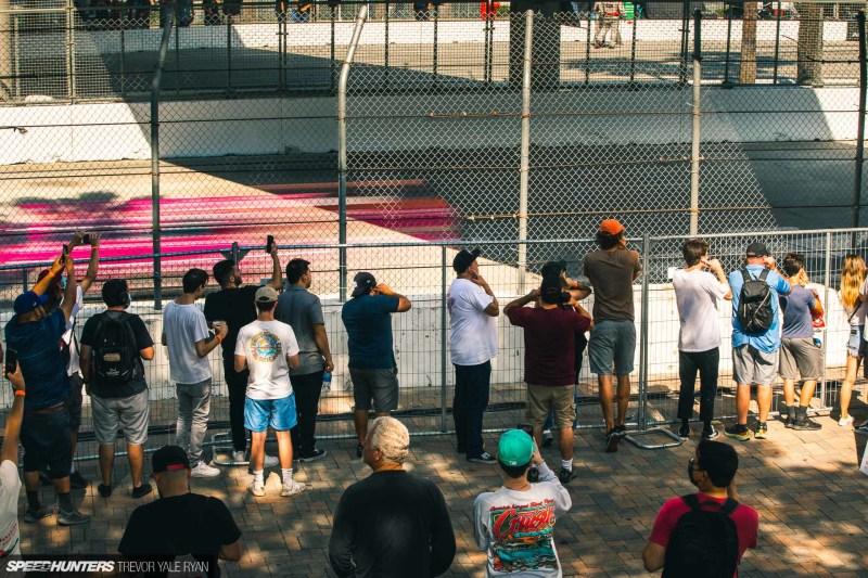2021-Long Beach IMSA GrandPrix_Trevor-Ryan-Speedhunters_005_5919