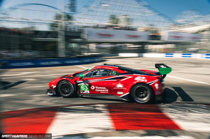 2021-Long Beach IMSA Grand Prix_Trevor-Ryan-Speedhunters_006_5967
