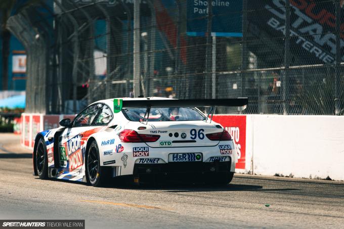 2021-Long Beach IMSA Grand Prix_Trevor-Ryan-Speedhunters_007_6011