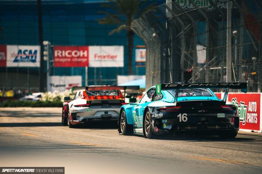 2021-Long Beach IMSA GrandPrix_Trevor-Ryan-Speedhunters_008_6014