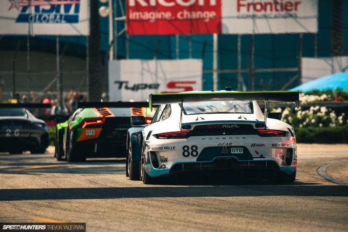 2021-Long Beach IMSA Grand Prix_Trevor-Ryan-Speedhunters_009_6050
