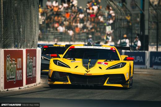 2021-Long Beach IMSA GrandPrix_Trevor-Ryan-Speedhunters_010_6080