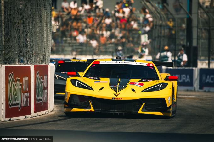 2021-Long Beach IMSA Grand Prix_Trevor-Ryan-Speedhunters_010_6080