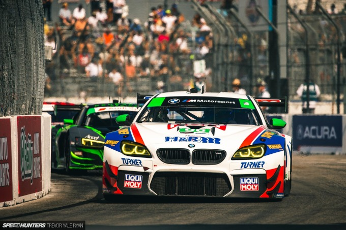 2021-Long Beach IMSA Grand Prix_Trevor-Ryan-Speedhunters_011_6085