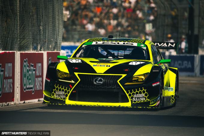 2021-Long Beach IMSA Grand Prix_Trevor-Ryan-Speedhunters_012_6087