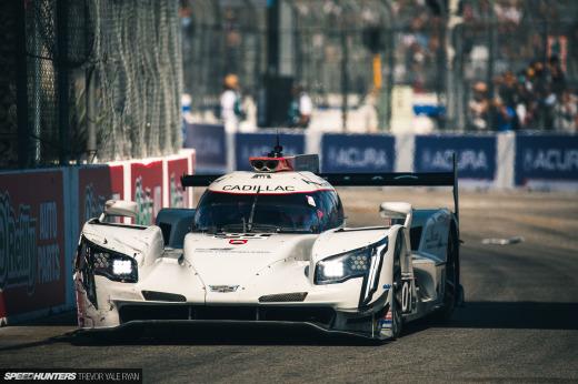 2021-Long Beach IMSA GrandPrix_Trevor-Ryan-Speedhunters_013_6099