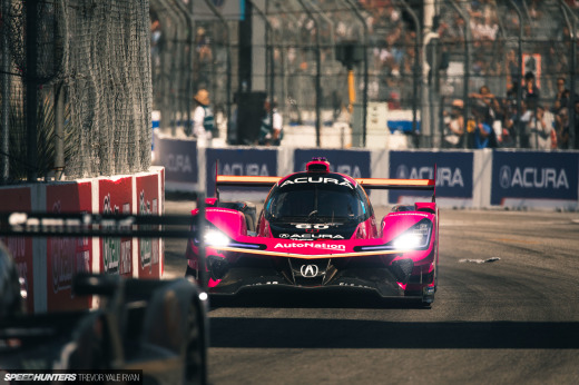 2021-Long Beach IMSA GrandPrix_Trevor-Ryan-Speedhunters_014_6104