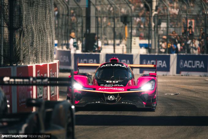2021-Long Beach IMSA Grand Prix_Trevor-Ryan-Speedhunters_014_6104