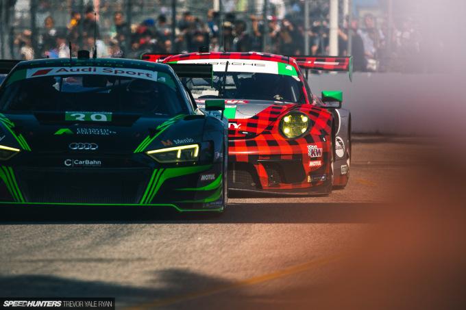 2021-Long Beach IMSA Grand Prix_Trevor-Ryan-Speedhunters_015_6118