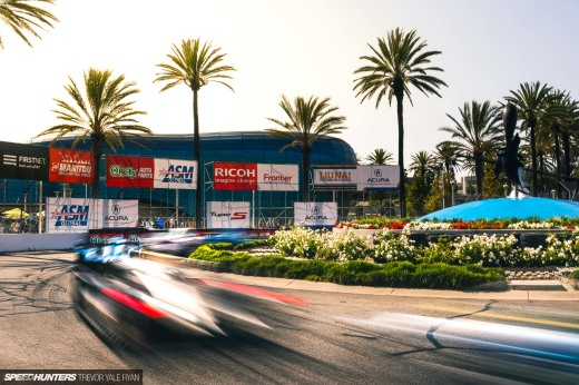 2021-Long Beach IMSA GrandPrix_Trevor-Ryan-Speedhunters_016_