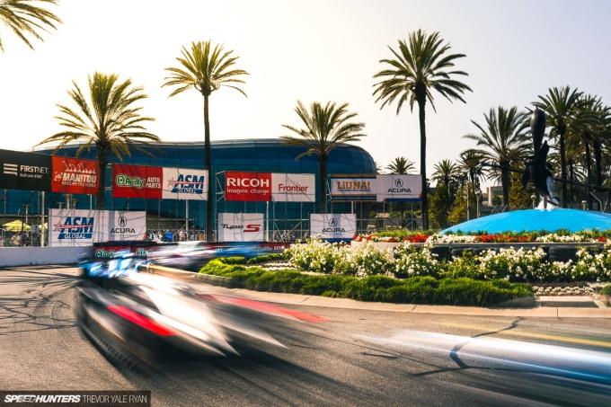 2021-Long Beach IMSA Grand Prix_Trevor-Ryan-Speedhunters_016_