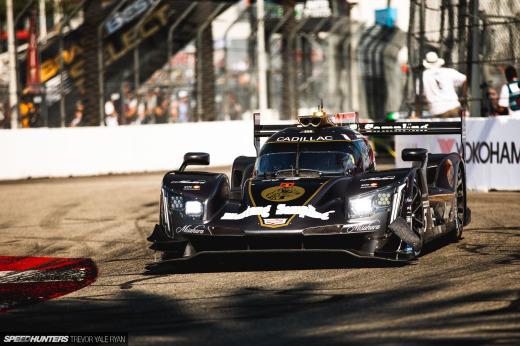 2021-Long Beach IMSA GrandPrix_Trevor-Ryan-Speedhunters_017_6218