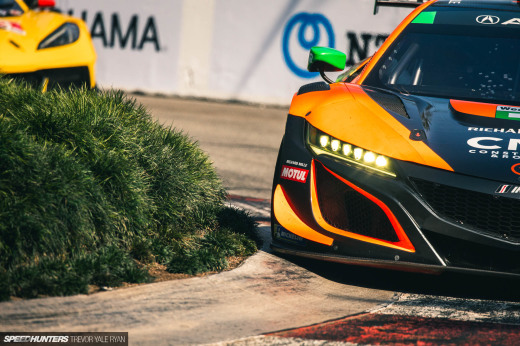 2021-Long Beach IMSA GrandPrix_Trevor-Ryan-Speedhunters_019_6251
