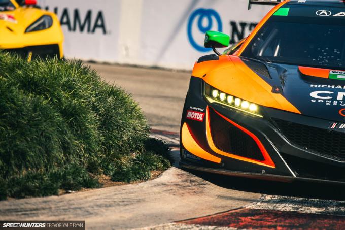 2021-Long Beach IMSA Grand Prix_Trevor-Ryan-Speedhunters_019_6251
