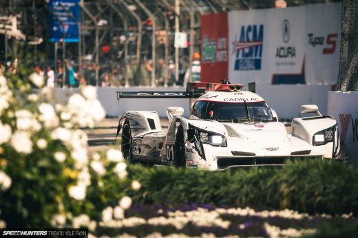 2021-Long Beach IMSA GrandPrix_Trevor-Ryan-Speedhunters_020_6255