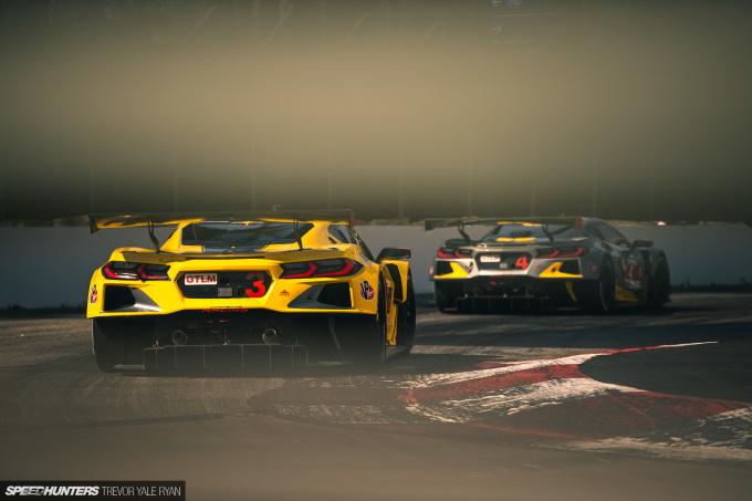 2021-Long Beach IMSA Grand Prix_Trevor-Ryan-Speedhunters_022_6366