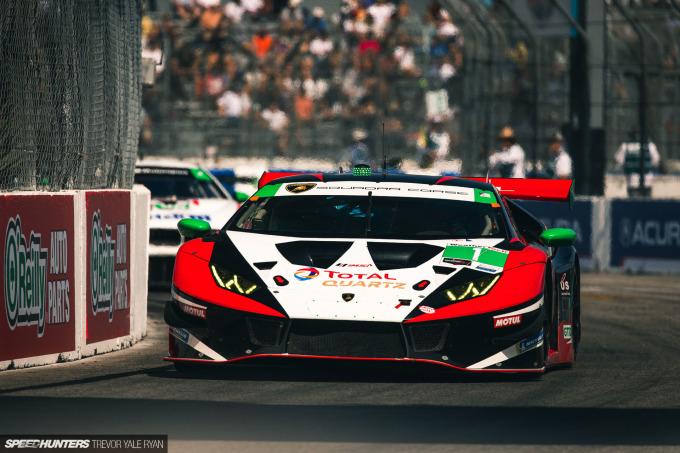 2021-Long Beach IMSA Grand Prix_Trevor-Ryan-Speedhunters_023_6084