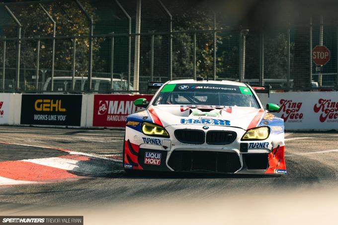 2021-Long Beach IMSA Grand Prix_Trevor-Ryan-Speedhunters_024_6409