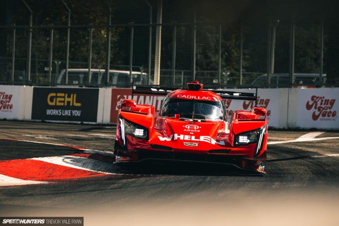 2021-Long Beach IMSA Grand Prix_Trevor-Ryan-Speedhunters_025_6414