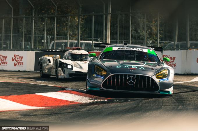2021-Long Beach IMSA Grand Prix_Trevor-Ryan-Speedhunters_026_6415