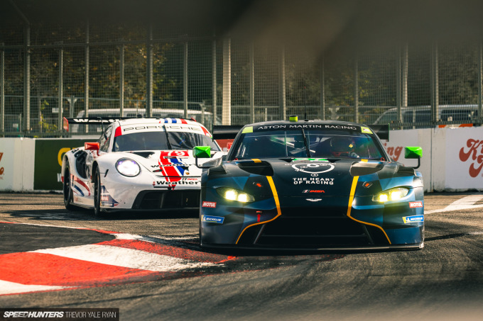 2021-Long Beach IMSA Grand Prix_Trevor-Ryan-Speedhunters_027_6419