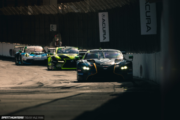 2021-Long Beach IMSA Grand Prix_Trevor-Ryan-Speedhunters_028_6446