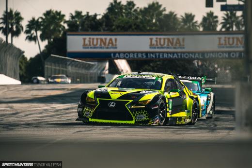 2021-Long Beach IMSA GrandPrix_Trevor-Ryan-Speedhunters_034_6560