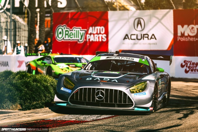 2021-Long Beach IMSA Grand Prix_Trevor-Ryan-Speedhunters_036_