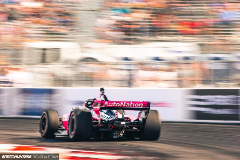 2021-IndyCar-Long-Beach-Grand-Prix_Trevor-Ryan-Speedhunters_002_3430