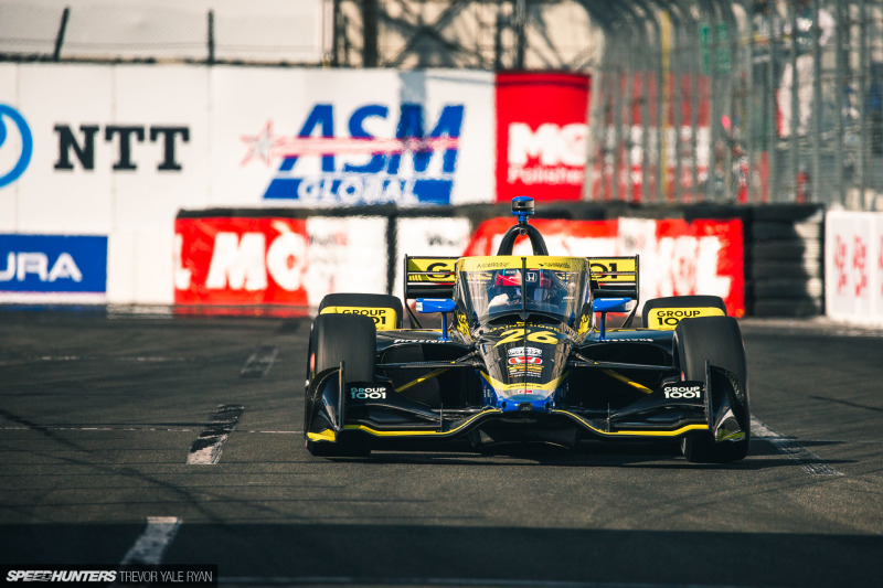 2021-IndyCar-Long-Beach-Grand-Prix_Trevor-Ryan-Speedhunters_003_3469
