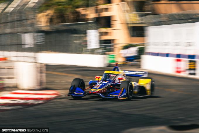 2021-IndyCar-Long-Beach-Grand-Prix_Trevor-Ryan-Speedhunters_006_5692