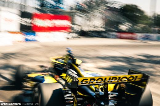 2021-IndyCar-Long-Beach-Grand-Prix_Trevor-Ryan-Speedhunters_008_5732
