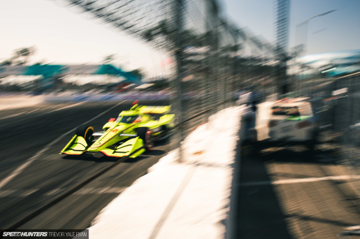 2021-IndyCar-Long-Beach-Grand-Prix_Trevor-Ryan-Speedhunters_009_5757